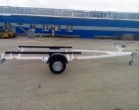 Прицеп для лодки ГТС C2-У